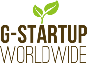 g-startup-logo-full